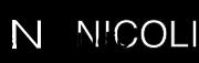 Studio Nicoli Noleggio Vendita Contapersone per musei fiere gallerie mostre da interno